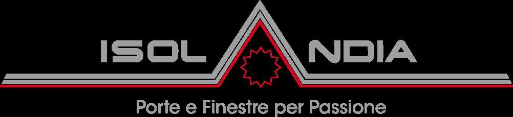 Isolandia Finestre Internorm Genova